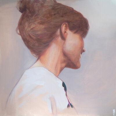 Minoz, 'Velorum', 2015