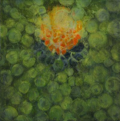 Susan Breen, 'Drifting (Purpose in Mind)', 2007