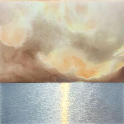 Jessica Dunegan, 'Soul's Delight ', 2019