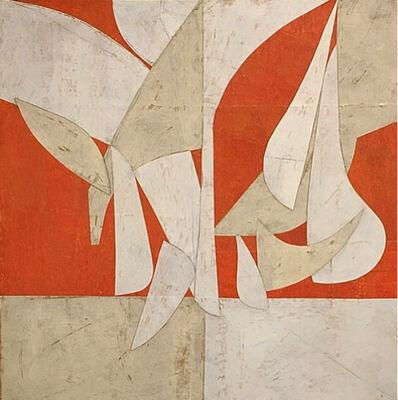 Daniel Anselmi, 'Untitled (1-11)', 2021