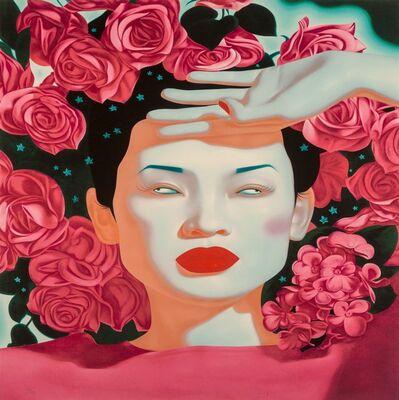Feng Zhengjie, 'Untitled', 2007
