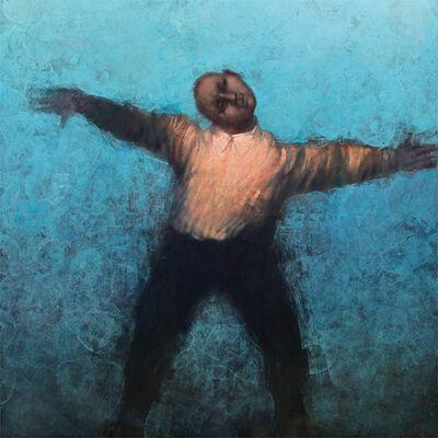 Alexey Terenin, 'Dance', n/a