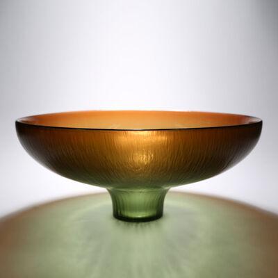 Joon-yong Kim, 'Sunset in a Bowl', 2017