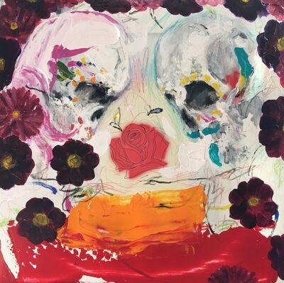 Rodrigo Valles Jr., 'Untitled', 2018