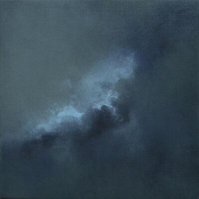 Kerstin Paillard, 'November Mist II', 2018