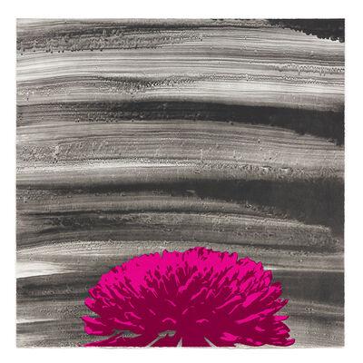 Russel Wong, 'Chrysanthemum', 2020
