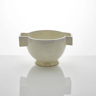 Kate Malone, 'A Simple Magma Bowl', 2018