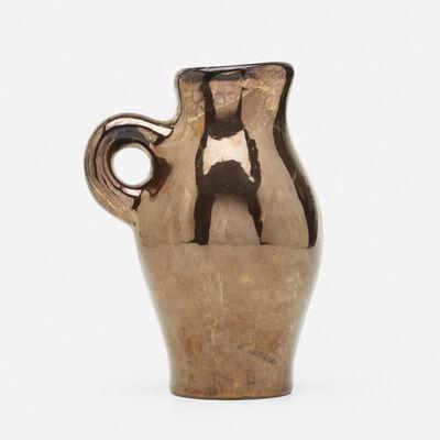 Denise Gatard, 'vase', c. 1950