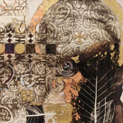 Cari Rosmarin, 'Celtic Gold'