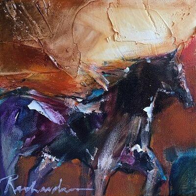 Jean Richardson, 'Untitled #JR2563', 2016