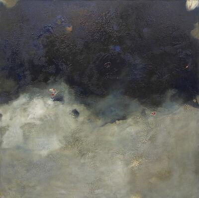 Sam Lock, 'Our voices echo', 2014