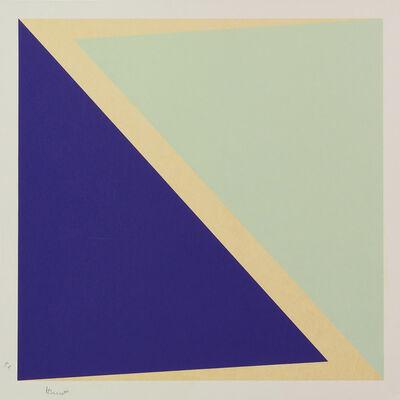 Hercules Barsotti, 'Untitled', 2005