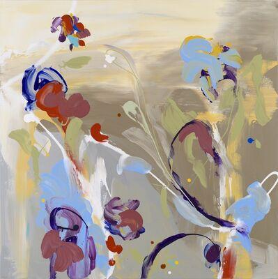 Daniel Phill, 'Epiphyte', ca. 2019