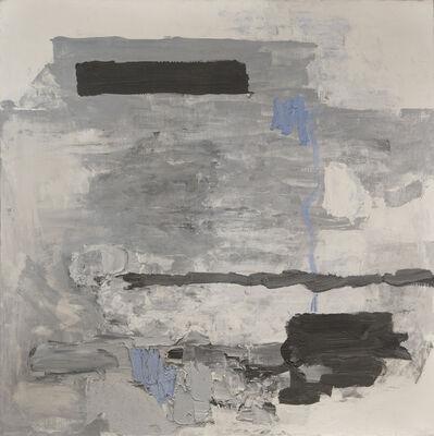 François Aubrun, 'Untitled #23', 1969