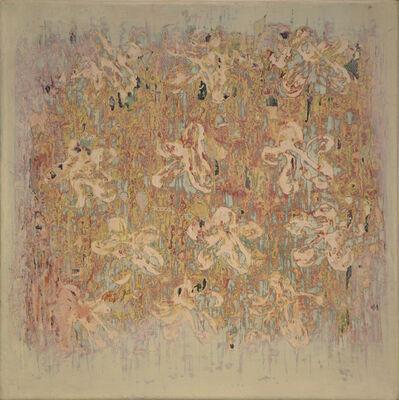 Sylvia Harnick, 'Memory Garden 9 ', 2019