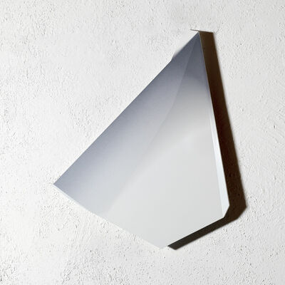 Florian Lechner, '19010701', 2019