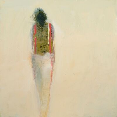 Chris Gwaltney, 'Refuge Inside', 2015
