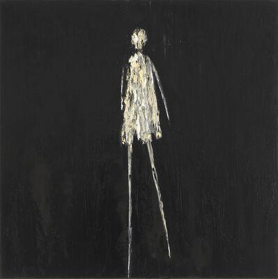 René Romero Schuler, 'Kimiko', 2019