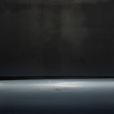 Rafał Bujnowski, 'Beach', 2019
