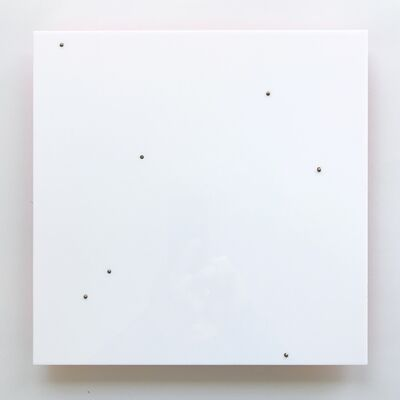 Lynne Harlow, 'Lokum', 2006