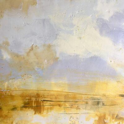 Julia Jensen, 'What Remains'