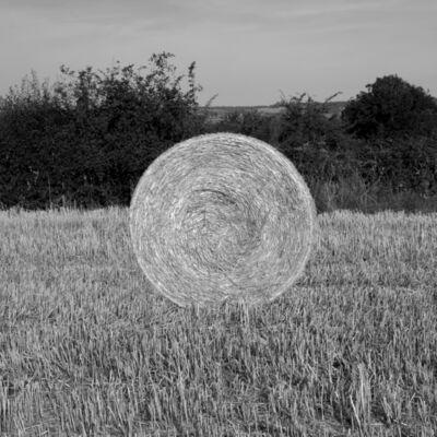 Helen Sear, 'View Finder 19', 2016