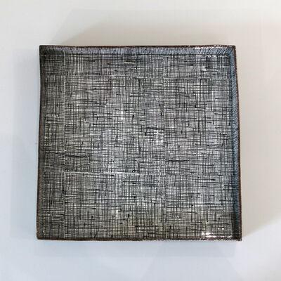 Karin Bengtson, 'Composition III', 2019