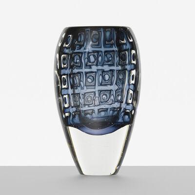Ernest Gordon, 'Vase', 1969
