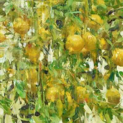 Quang Ho, 'Lemon Trees', 2014