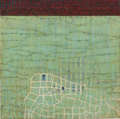 Diana González Gandolfi, 'AMONG THE LUMINARIES: 1963: BOGOTA', 2014