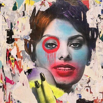 DAIN, 'Sophia Loren', 2020