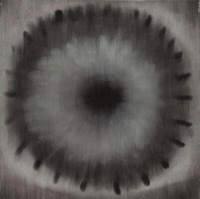 Ross Bleckner, 'Untitled', 2012