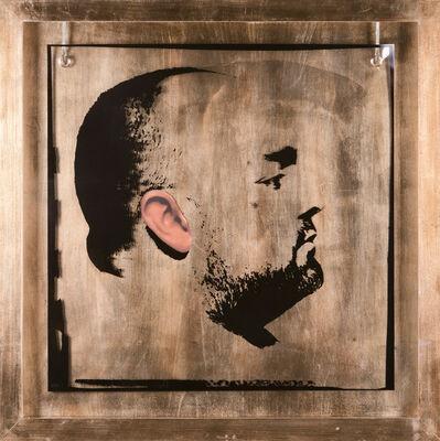 Pedro Cabrita Reis, 'Untitled'