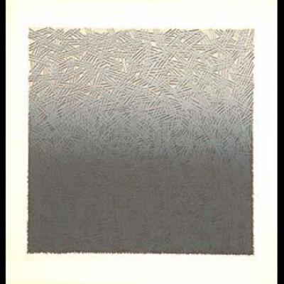Bill Jacklin, 'Light Suite 06'