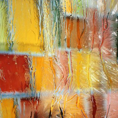 Carol Inez Charney, 'NYC 12', 2013