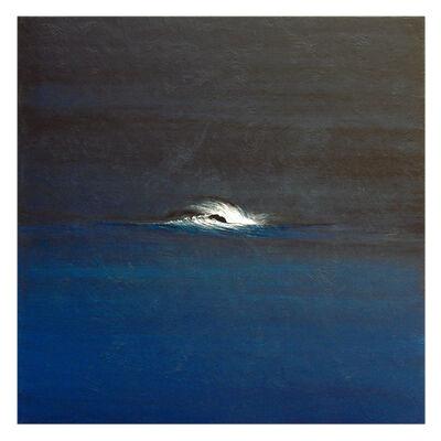 Jacques Bedel, 'Historias de mar', 2000