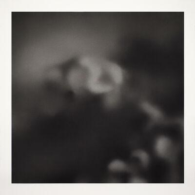 Irene González, 'Untitled', 2020