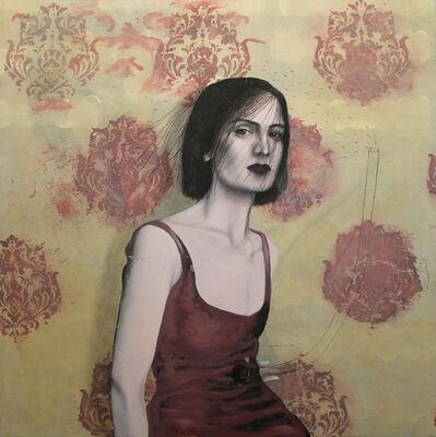 Patricia Torres, 'Decoration', 2018
