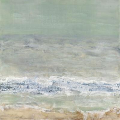 Shima Shanti, 'Coming Ashore', 2018