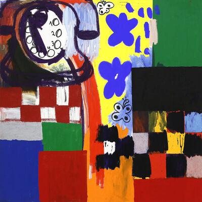 Jannis Varelas, 'Untitled ', 2016