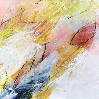 Cynthia Knapp, 'Mercer Lake Series (7228)', 2019