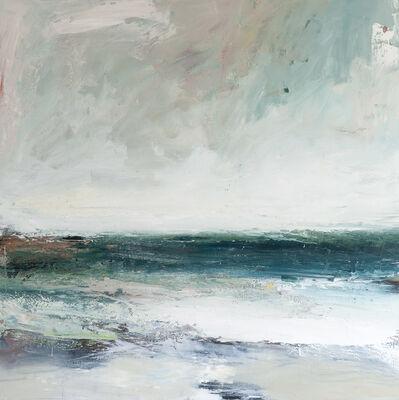 Dion Salvador Lloyd, 'Exodus', 2018