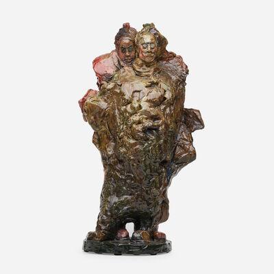 Wanxin Zhang, 'Untitled', 2007