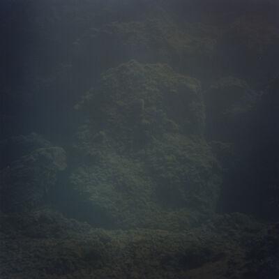 Daniel Gustav Cramer, 'Untitled (Underwater) #18', 2008