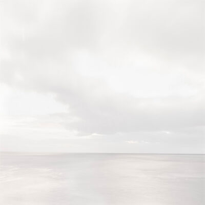 Debra Bloomfield, 'OceanScapes Z', 2003