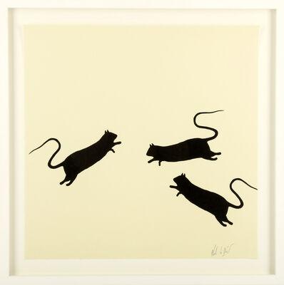 Blek le Rat, 'Rats'