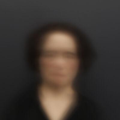 Cyrus Tang, 'I am not Madam Bovary (140 minutes)'