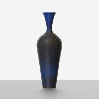 Berndt Friberg, 'Vase', 1968