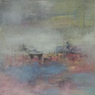 Martine Jardel, 'Site 69 ', 2015