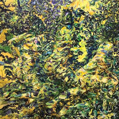Naomie Kremer, 'Camouflage', 2020